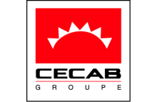 Groupe coopératif agro-alimentaire : groupe cecab