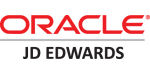 logiciel erp Oracle JD Edwards
