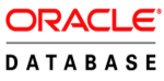 Base de données Oracle Database