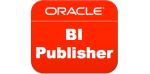 Oracle BI Publisher pour JD Edwards