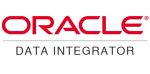 Oracle Data Integrator