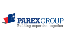 PAREX Group Parexlanko